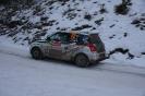 Rallye Monte Carlo 2013_13