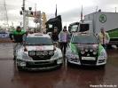 Rallye Monte Carlo 2013_14