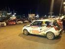 Rallye Monte Carlo 2013_15
