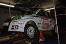 Rallye Monte Carlo 2013_16