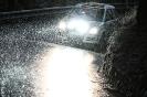Rallye Monte Carlo 2013_17