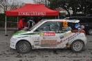 Rallye Monte Carlo 2013_1