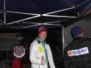 Rallye Monte Carlo 2013_21