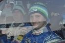 Rallye Monte Carlo 2013_2