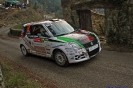 Rallye Monte Carlo 2013_3