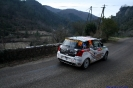 Rallye Monte Carlo 2013_4