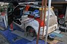 Rallye Monte Carlo 2013_6