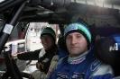 Rallye Monte Carlo 2013_8