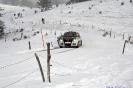 Rallye Monte Carlo 2013_9