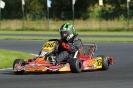 Mega Kart Cheb 2014_12