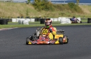 Mega Kart Cheb 2014_13