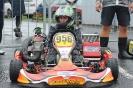 Mega Kart Cheb 2014_2