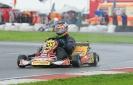 Mega Kart Cheb 2014_7