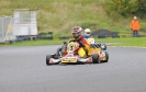 Mega Kart Cheb 2014_8