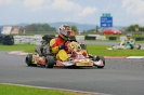 Mega Kart Cheb 2014_9