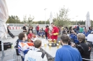 MEGA Kart Wackersdorf 2014_10