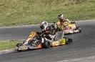 MEGA Kart Wackersdorf 2014_116