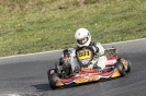 MEGA Kart Wackersdorf 2014_119