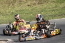 MEGA Kart Wackersdorf 2014_120