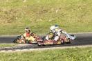 MEGA Kart Wackersdorf 2014_136