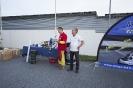 MEGA Kart Wackersdorf 2014_44