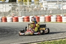 MEGA Kart Wackersdorf 2014_7