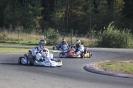 MEGA Kart Wackersdorf 2015_174