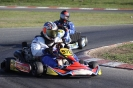 MEGA Kart Wackersdorf 2015_185