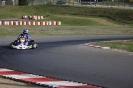 MEGA Kart Wackersdorf 2015_188