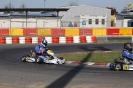 MEGA Kart Wackersdorf 2015_69