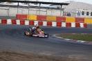 MEGA Kart Wackersdorf 2015_76