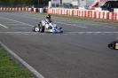 MEGA Kart Wackersdorf 2015_93