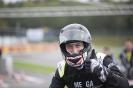 MEGA Kart Wackersdorf 2016_19
